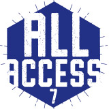 All Access 7